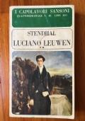 Luciano Leuwen 2