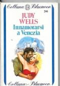 Innamorarsi a Venezia