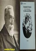 LA PICCOLA FADETTE, GEORGE SAND, Arnoldo Mondadori 1953.