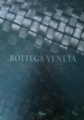Bottega Veneta - Art of collaboration
