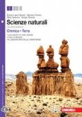 Scienze naturali. Chimica-Terra