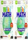 Wiki math. Artimetica-Geometria.