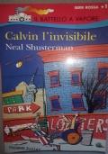 Calvin l'invisibile