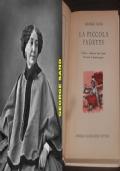 Mary Poppins, P. L. Travers, I Delfini Fabbri, 2001.