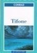 Tifone - Gioventù