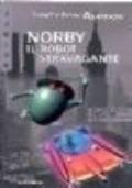 Norby il robot stravagante