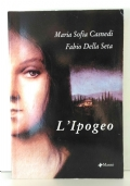 L'Ipogeo