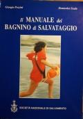 Il Manuale del bagnino di salvataggio