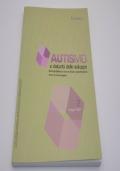 Autismo e disturbi dello sviluppo. Giornale italiano di ricerca clinica e psicoeducativa (2008) n° 3 ottobre