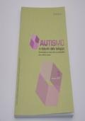 Autismo e disturbi dello sviluppo. Giornale italiano di ricerca clinica e psicoeducativa (2006) n°1