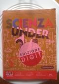 Scienza under 14 vol .3