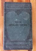 Antologia Tedesca
