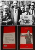 RICCA E MORTA, GIL BREWER, I GIALLI PROIBITI N. 27, Longanesi & C., Milano, 1955.