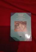 L' antigone di Sofocle nell'atene di Pericle