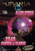 2049 Contea di Clarke