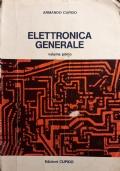 Elettronica generale - volume primo