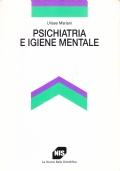 Psichiatria e igiene mentale