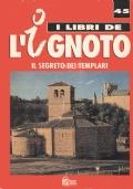 Il segreto dei templari - I libri de L'ignoto