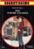 SAS: FURORE D'OLANDA