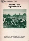 Maestri di umanità. Teologia e letteratura in Thomas Mann, Hermann Hesse, Heinrich Boll