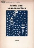 La mongolfiera