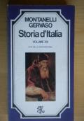 Storia d'Italia volume XVI 16 L?et? della Controriforma