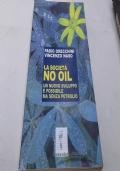 La società no oil, un nuovo sviluppo è possibile ma senza petrolio.