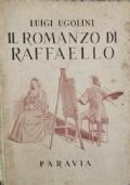 Il Romanzo di Raffaello