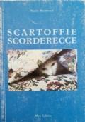 Scartoffie Scorderecce