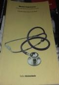 Medici Impazienti. Cinque Storie Americane Su Medicina E Morale