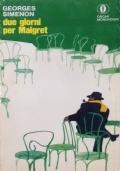 Due giorni per Maigret