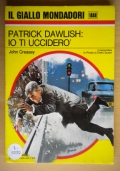 Patrick Dawlish: io ti uccidero�