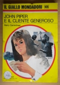 John Piper e il cliente generoso