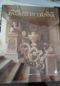 Vecchia e cara Torino- immagini di un tempo:1884-1945