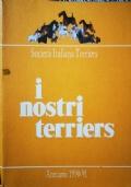 I nostri Terriers: numero 9 (annuario 1990-91)