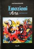 Emozioni d'Arte