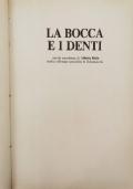 2/Appunti: Metodologia dell' A.C.R.