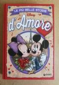 Topolino: le più belle storie d'amore