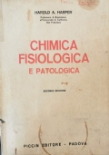 Chimica fisiologica e Patologia