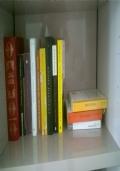 30 libri - ottime condizioni - titoli vari - generi vari
