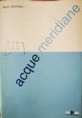 Acque Meridiane
