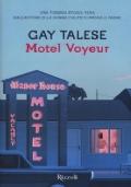 Motel Voyeur