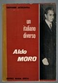 Un italiano diverso Aldo MORO