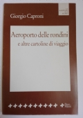 Il provinciale, settant'anni di vita italiana