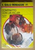 Contratto con un killer