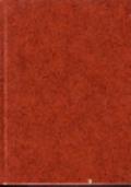 Istantanea di un delitto (Classici n. 317)
