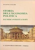 Le radici del declino economico occupazione e produttività in Italia nell'ultimo decennio