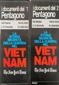 I documenti del Pentagono: la storia segreta della guerra nel Vietnam (2 volumi)