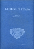 L'IDOLINO DI PESARO