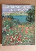 Impressionismo americano